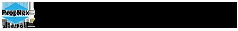 Calvin Ng Logo